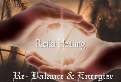ReikiHealing1