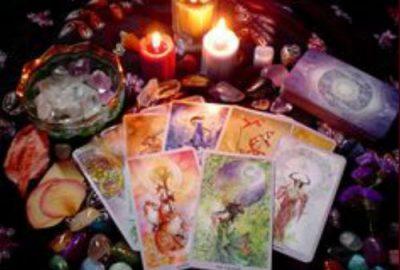 tarot-card-reading-services
